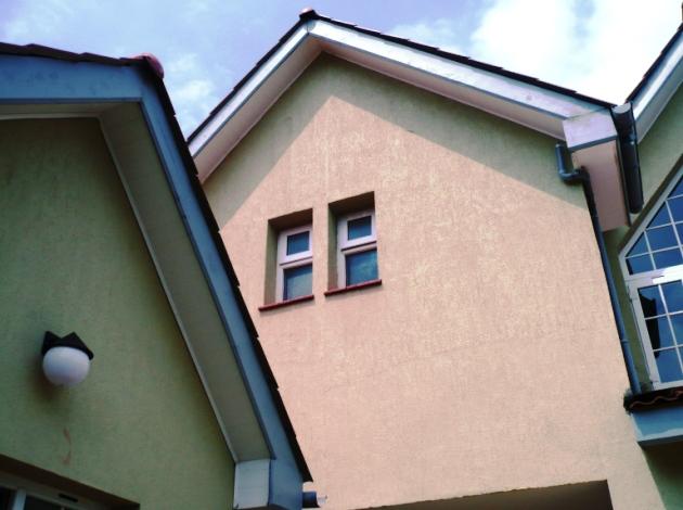 Southern Bypass Villas Point Properties Ltd