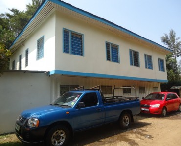 Mukinduri-Office-1