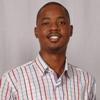 Bernard Mwongera
