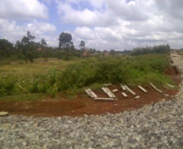 Runda Mhasibu  (1)