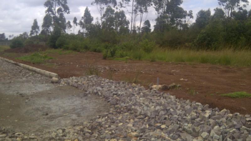 Runda Mhasibu 3rd plot next to 4th plot 597321.. (1)