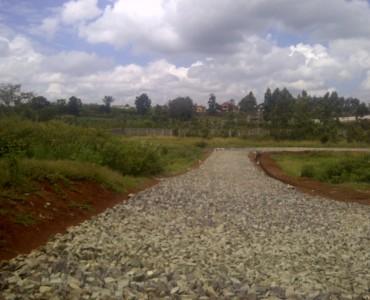 Runda Mhasibu more pics (2)