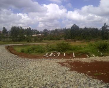 Runda Mhasibu showing neirbouring Runda Mumwe (1)