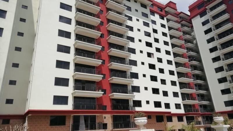 Crest Apartments Kilimani (2)