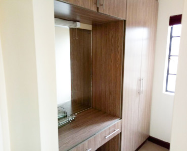 Nyeri Apartments-11