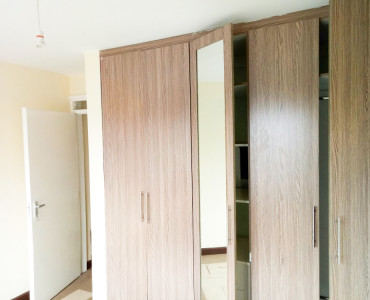 Nyeri Apartments-13