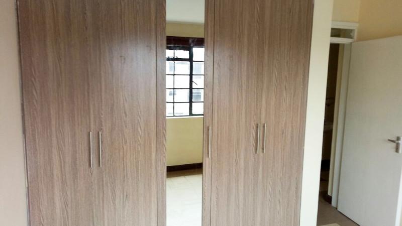 Nyeri Apartments-2