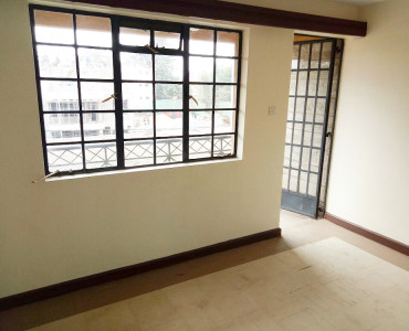 Nyeri Apartments-9