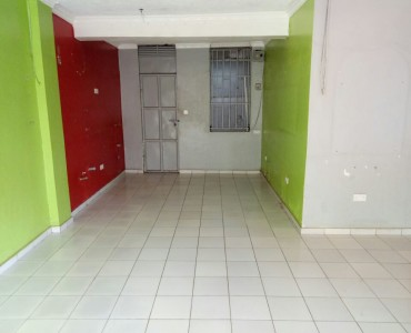 Offices for Rent in Langata