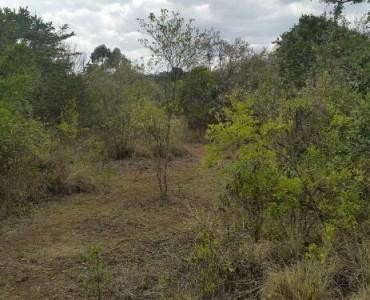 One Acre plots for sale in Karen
