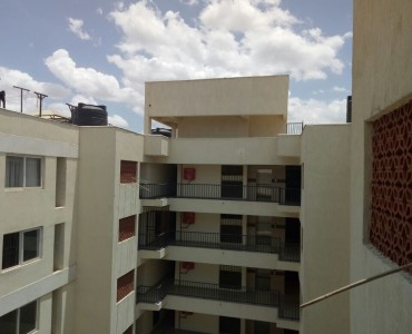 3 Bedroom Apartments for sale in Imara Daima Nairobi