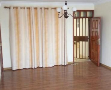 Tevody heights - 3 apartments for sale in lavington nairobi