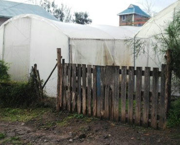 Plots for sale in Ongata Rongai