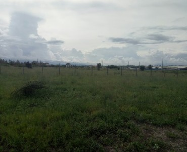 plot for sale in Kitengela