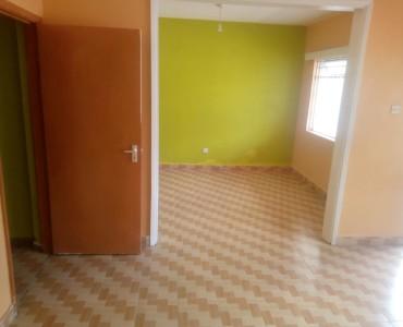 3 Bedroom Maisonette with Dsq located in Langata 13