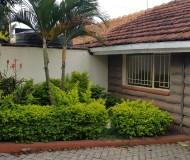 3 Bedroom House Kileleshwa (3)