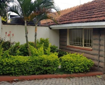 3 Bedroom House Kileleshwa (3)