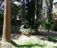 0.3 Acres for sale in Kileleshwa off Oloitotok Rd. (1)
