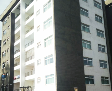 3 Bed Flat & Apartment for Rent in Gatundu Crescent, Kileleshwa