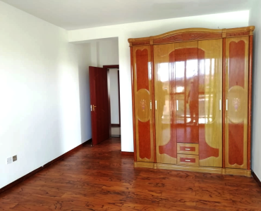 3 Bedroom Apartments For Rent in Kilimani