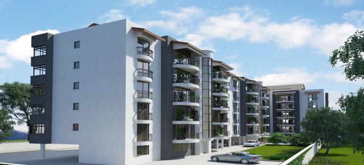 Price-of-houses-in-Nairobi-Rental-houses-in-westlands-750x341