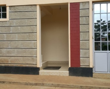 3 Bed Apartment in Garden Estate, Past Roasters (1)
