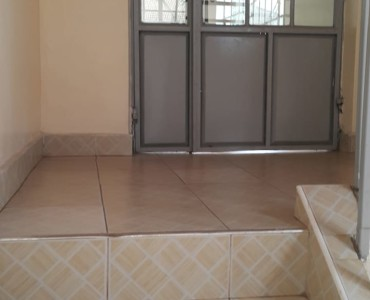 3 Bed Apartment in Garden Estate, Past Roasters (10)