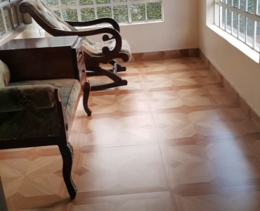 3 Bed Apartment in Garden Estate, Past Roasters (6)