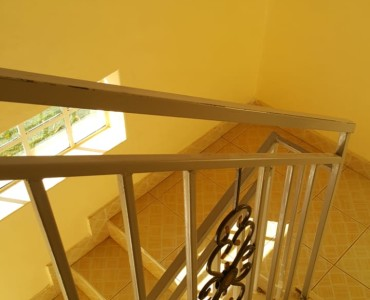 3 Bed Apartment in Garden Estate, Past Roasters (9)