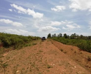 65 Acre Ngoliba, Thika Garissa Highway (1)