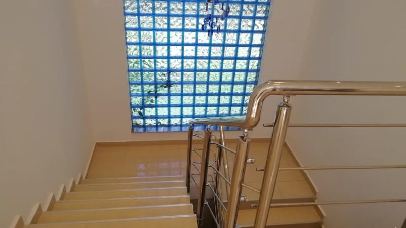 8 Bedroom Maisonette,Runda off Mimosa Drive (13)