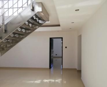 8 Bedroom Maisonette,Runda off Mimosa Drive (19)