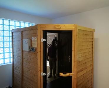8 Bedroom Maisonette,Runda off Mimosa Drive (21)