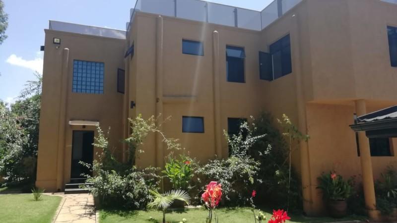 8 Bedroom Maisonette,Runda off Mimosa Drive (22)