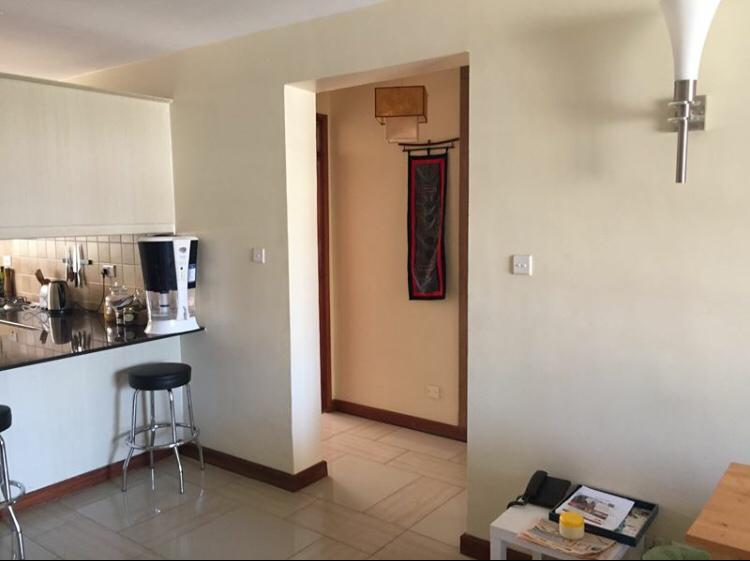 Terrific Furnished 3 Bedroom Apartment Riverside Along Riverside Drive Home Interior And Landscaping Ologienasavecom