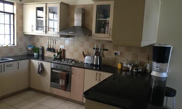 Furnished 3 bedroom apartment riverside along riverside drive for 3 bedroom apartments in riverside ca