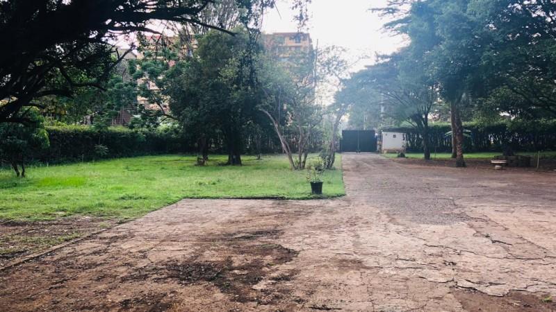 Land (1)