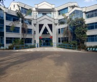 Partioned offices for Let at affordable prices (14)