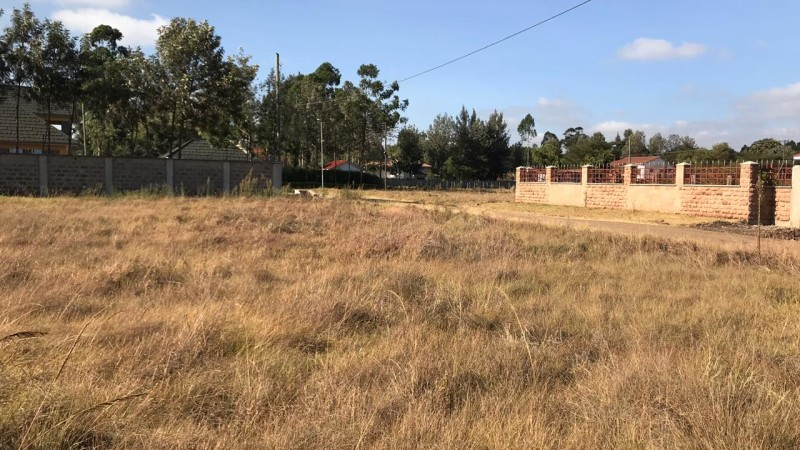 Property for sale off Forest Edge Road - Bomas-Karen area (1)