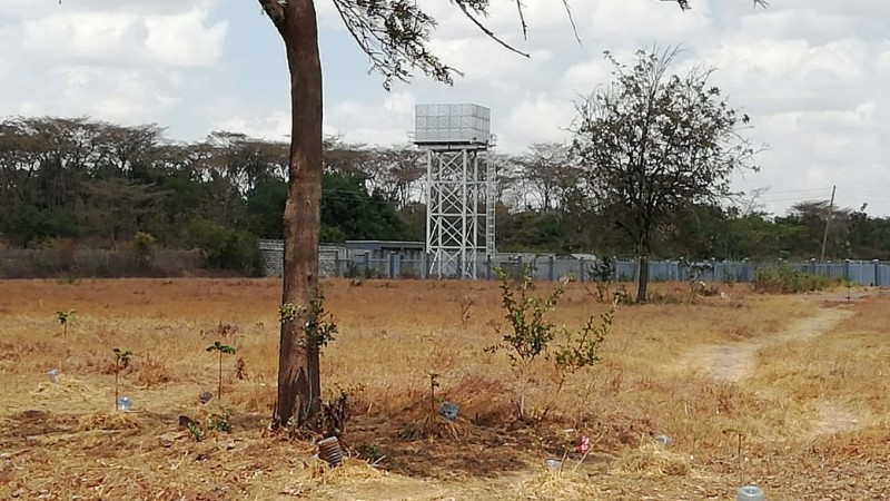 Property for sale off Forest Edge Road - Bomas-Karen area (12)