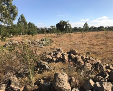 Property for sale off Forest Edge Road - Bomas-Karen area (7)