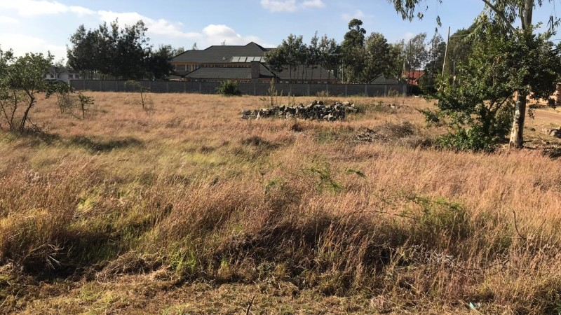 Property for sale off Forest Edge Road - Bomas-Karen area (8)