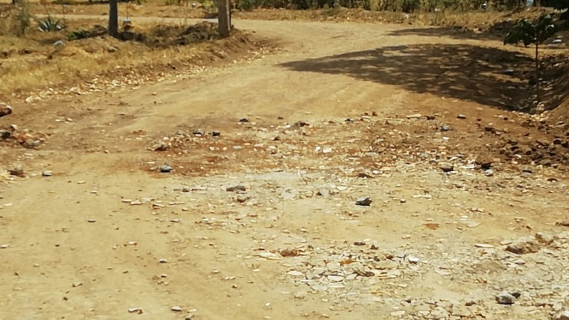 Property for sale off Forest Edge Road - Bomas-Karen area (9)