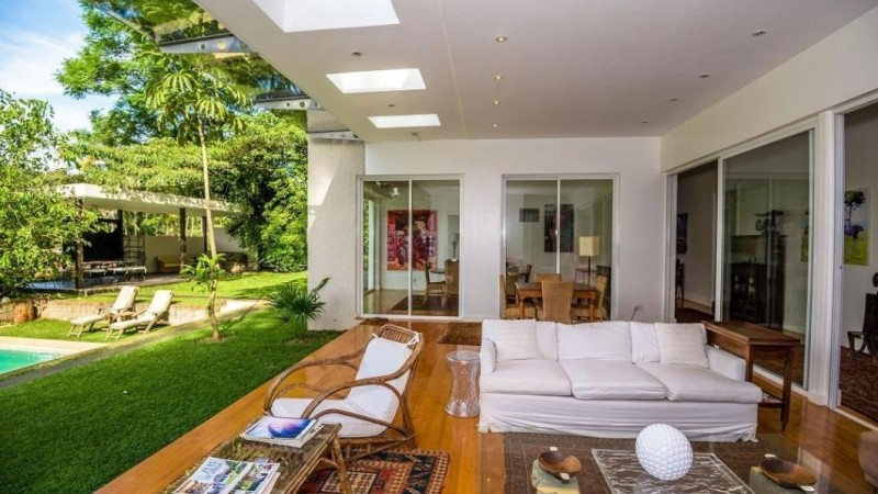4 Bedroom House, Muthaiga (11)