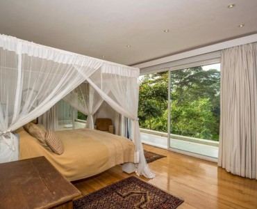 4 Bedroom House, Muthaiga (14)
