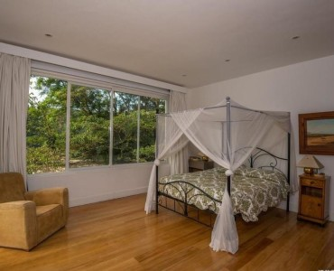 4 Bedroom House, Muthaiga (6)