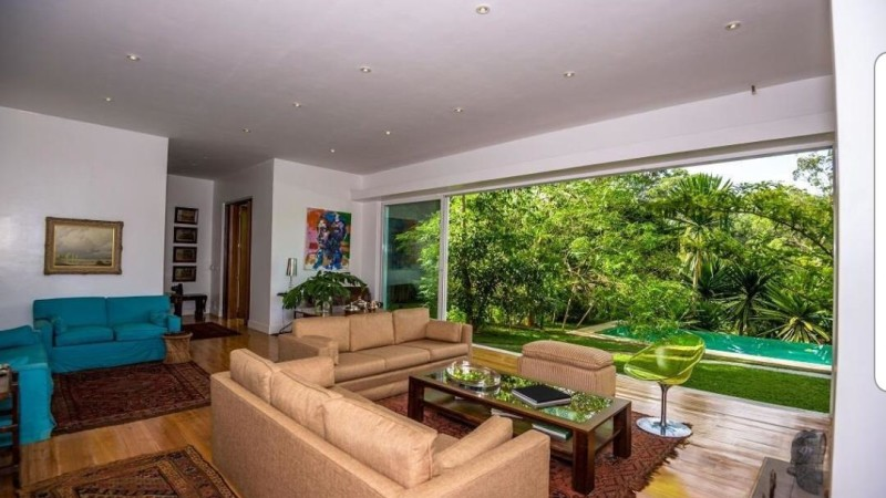 4 Bedroom House, Muthaiga (8)