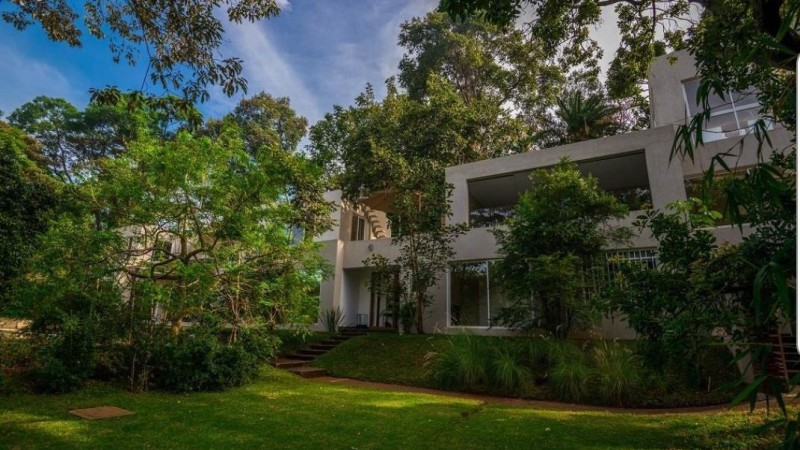 4 Bedroom House, Muthaiga (9)
