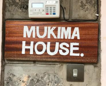 Mukima House (11)