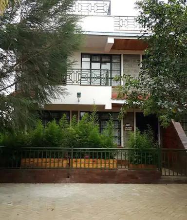 Mukima House (4)